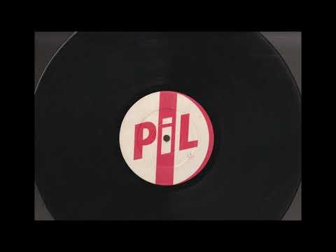 PiL~metal box