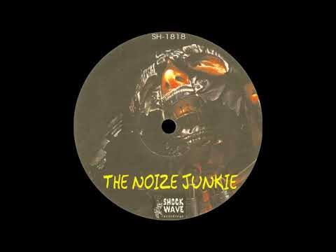 The Noize Junkie - In My Head