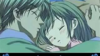 ♪♫ Fandub Nanashi - Sunny Side Up (spanish) Aishiteruze Baby