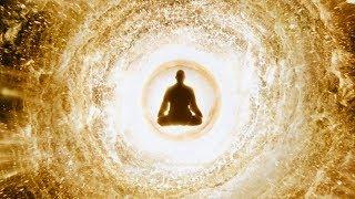 mooji enlightenment