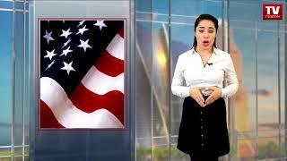 InstaForex tv news: Euro buyers turn cautious  (21.11.2017)