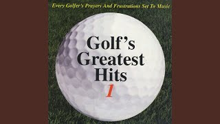 A Golfer
