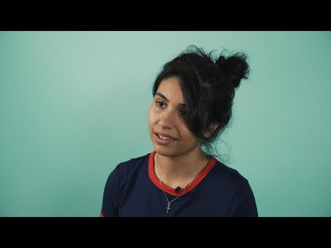 Alessia Cara Discusses Having Synesthesia | UMUSIC 5