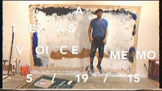 Video Art Piece: