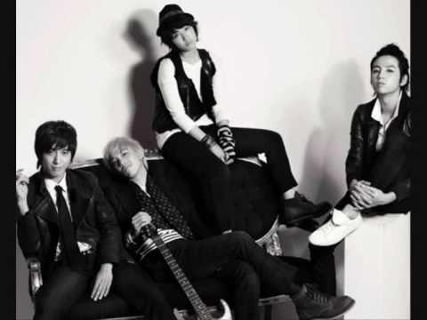 You're Beautiful OST Part 2 Jang Geun Seuk-Goodbye MP3 (DL)
