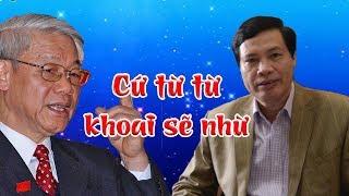 Video Chủ tịch Quảng Ninh giục giã Nguyễn Phú Trọng sớm thông qua luật đặc khu download MP3, 3GP, MP4, WEBM, AVI, FLV Juli 2018