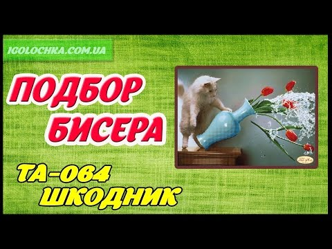 Подбор причесок онлайн - подбор причесок онлайн по фото