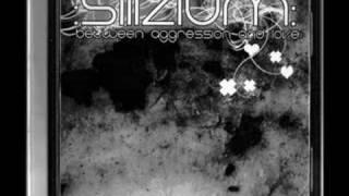 :Silizium: - Gefuehlsgefickt