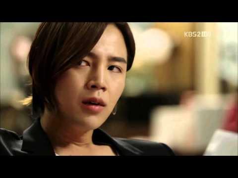 Love Rain - Hadise ''Yaz Günü'' (Kore Klip) HD