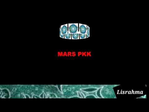 Mars PKk Minus one