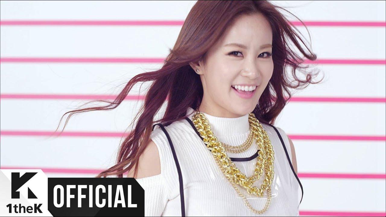 teaser song eun song seung hyunftisland age height youtube