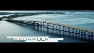 Zion, Arcangel, Lennox, RKM, Chencho, Maldy, Ken-Y - La Formula Sigue (Preview)