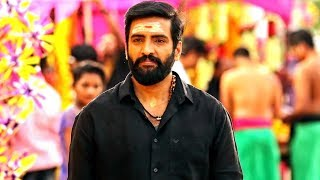 Hyper 2 (Inimey Ippadithan) - Santhanam Superhit Hindi Dubbed Full Movie l Akhila Kishore