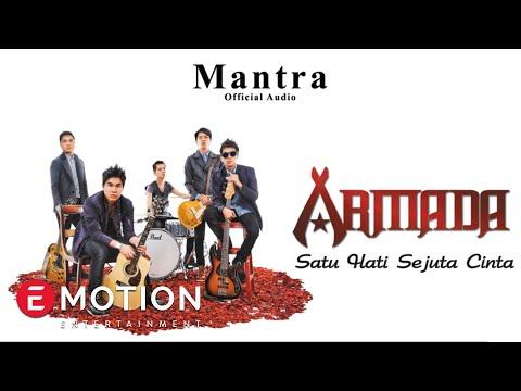 Armada - Mantra (Official Audio)