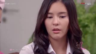 Озорной поцелуй (тайская версия) 17 эпизод,озвучка
