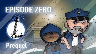 EPISODE ZERO - The Lyosacks Ep. 0