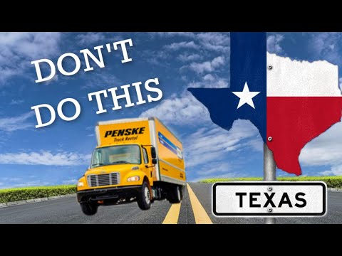 real-stuff-you-must-know-before-moving-to-texas