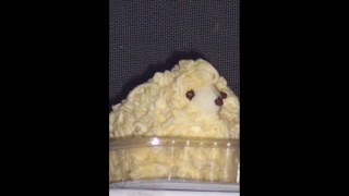 how to kill a butter lamb part 1