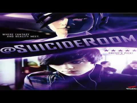 Suicide Room Musica (Soundtrack) - YouTube