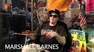 DJ AM MEMORIAL FUND RECORD SALE