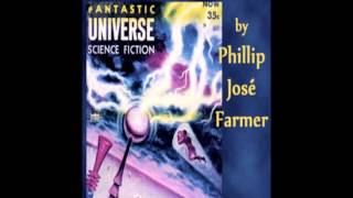 Rastignac the Devil by Philip Jose Farmer - 1/2. Chapters 1-6 (read by Gregg Margarite)