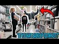 ASKING WALMART WORKERS FOR THINGS THAT DON'T EXIST!