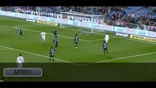 Messi vs Cristiano Ronaldo HD 2013(DIgan, quien es el mejor? la magia de Messi? o la potencia de Ronaldo.. Me gusta please y suscribanse.., 2013-02-14T16:12:38.000Z)
