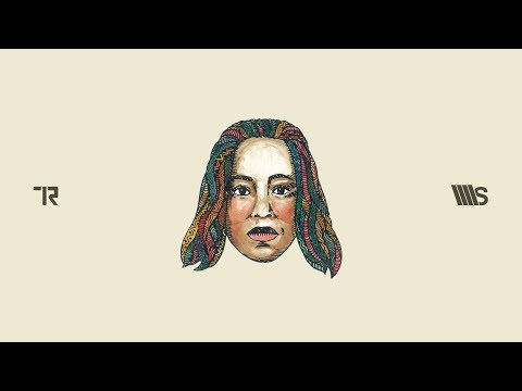 Souldynamic ft. Deborah Bond - There's a place (Album MIx) (Origins Album) Tribe Records