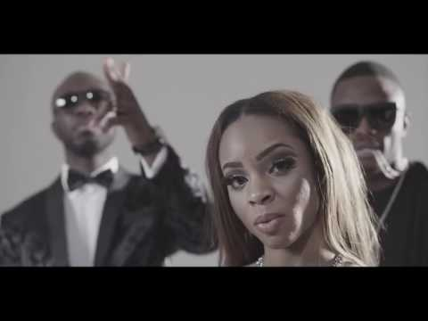 Poison Mobutu-Etranger En Service 2 Feat  Despo Rutti  Kozi Escobar Macson  G