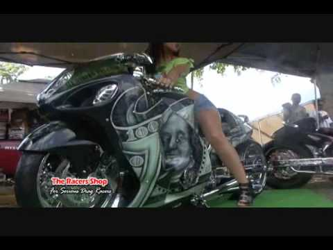 Monster Racing Auto Truck Bike Show Motorcycle Video Mix Youtube