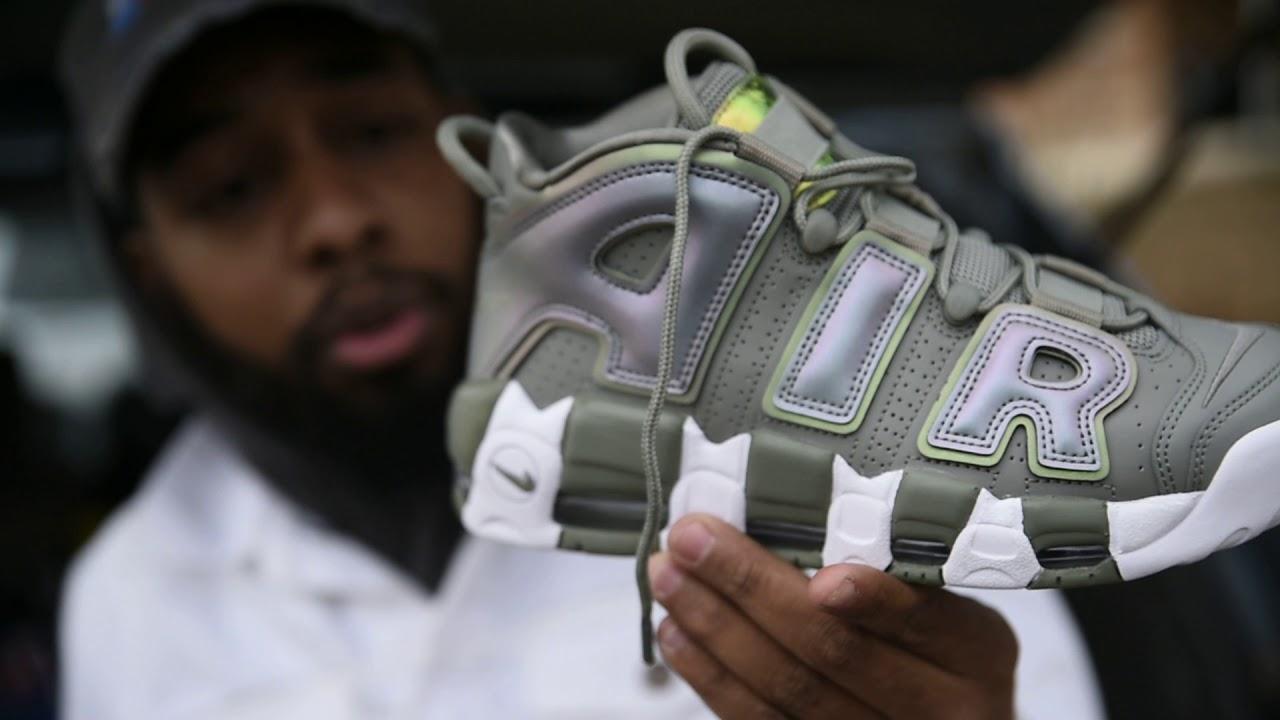Nike WMNS \