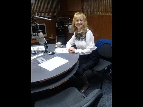 Cu Radio Moldova la răscruce de ani 2019-2020