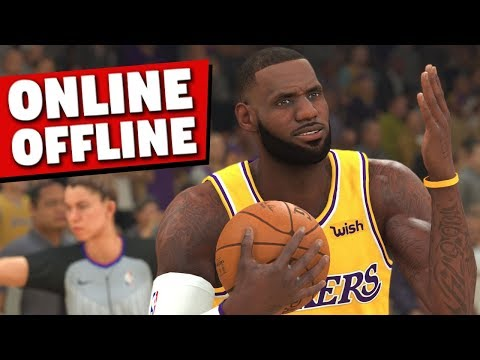 Top 12 Best Offline/Online Basketball Games On Android - IOS