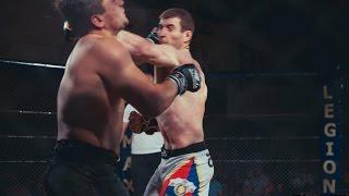 | ForLife Sport+ | НЧ№15 |  МАМЕДОВ РУСЛАН vs ЯСКОВЕЦ СЕРГЕЙ