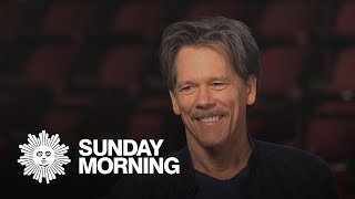 sunday-profile-kevin-bacon