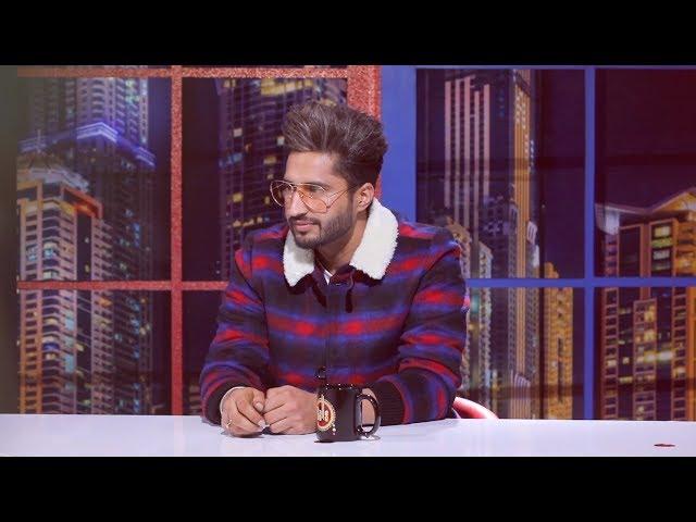Khorupanti News with Lakha Ft. Jassie Gill || Balle Balle TV || Promo