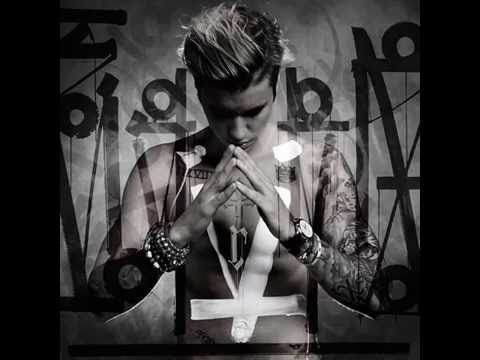 I'll Show You - Justin Bieber (Audio) From Purpose (Deluxe)