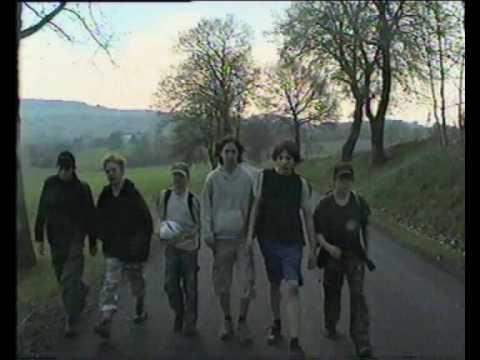 EXZOD 2006