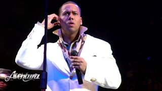 aventura-ens-ame-a-olvidar-sold-out-at-madison-square-garden