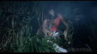 Hindi Thriller movie - Aaj Ke Angaarey - Hemant Birje, Raja Duggal & Rohini Hattangadi - 10/13
