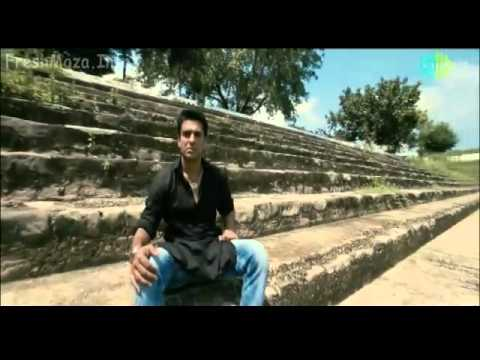 Bollywood Romantic Dance Mashup ByTeenu Arora FreshMaza Info