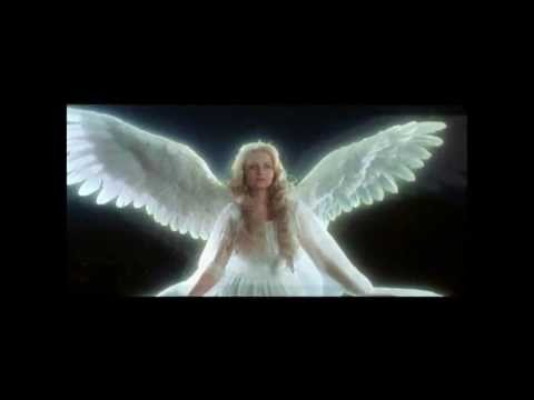 Date With The Angels - Return Of The Wheel from YouTube · Duration:  26 minutes 12 seconds