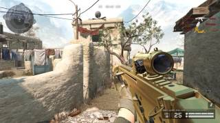 warface vn tng ty scar h gold test code cua ẻ benz ml