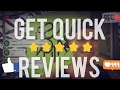 How to Get Quick Reviews on Amazon in 2017 | FBA Private Label Selling Review Strategy