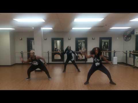 Hotbox by: Bobby Brackins ft.G-Eazy and Mila J