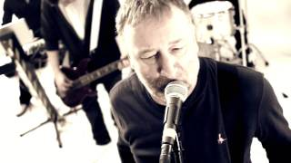 Peter Hook And The Light - Pictures In My MInd - 1102 / 2011 EP