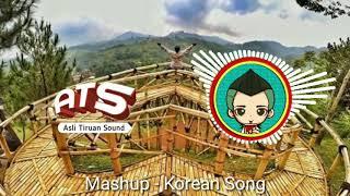 MASHUP KPOP | NEW KPOP | VIRAL SONG