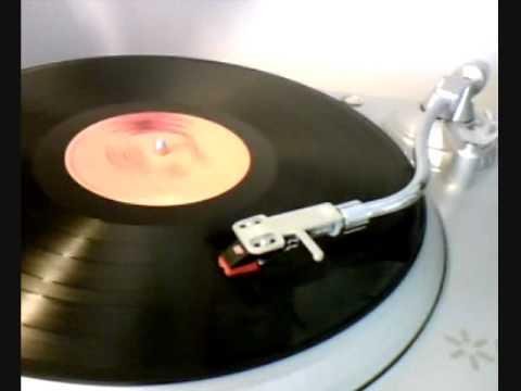 Randy Boone Rippy Dang Dog House & Tomorrow on LP