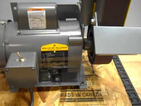 kalamazoo belt grinder. kalamazoo 2\ kalamazoo belt grinder
