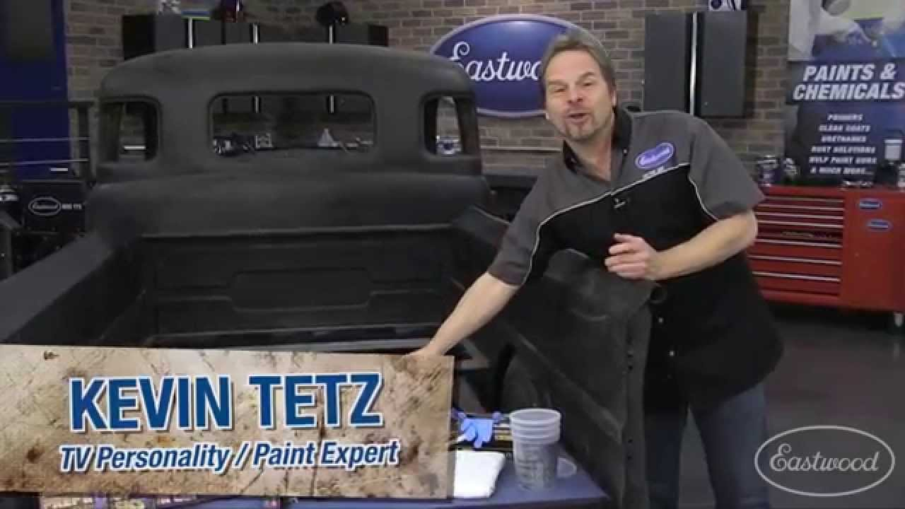 Auto Body Paint Supplies Must Have Auto Paint Supplies The Tools You Need To Paint Your